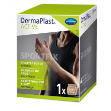 DERMAPLAST Active bandage sport 6cmx5m
