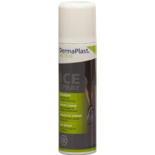DERMAPLAST Active Ice spray 200 ml