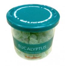 ADROPHARM eucalyptus pastilles adoucissantes 140 g