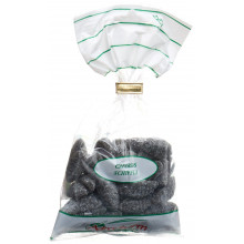 ADROPHARM bonbons cafards sach 100 g