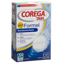 COREGA Bio Formel 66 pce