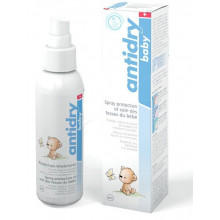 ANTIDRY® Baby spray protection 100 ml