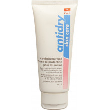 ANTIDRY MAIN crème de protection tb 100 ml