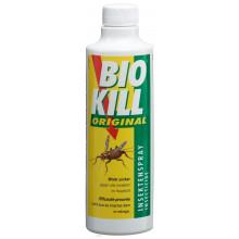 BIO KILL insecticide refill 375 ml
