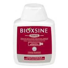 BIOXSINE Shampooing Forte 300 ml
