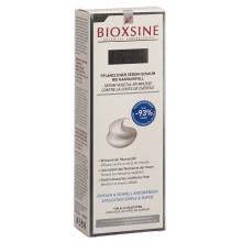 BIOXSINE sérum mousse 150 ml