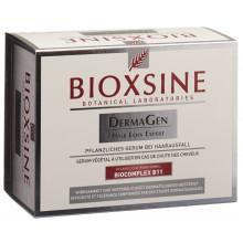 BIOXSINE sérum végétal 15 amp 10 ml