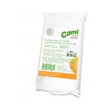 CAMI-MOLL intime Refill 100 pcs.