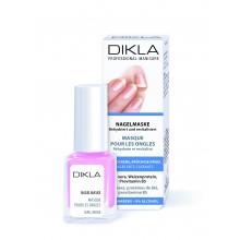 DIKLA masque ongles 12 ml