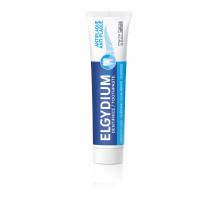 ELGYDIUM Anti-Plaque dentifrice (100ml)