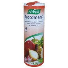 VOGEL Trocomare sel aux herbes saupoudr bte 125 g