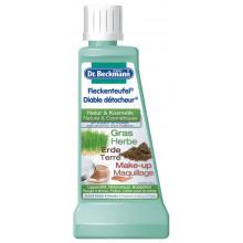 DR.BECKMANN diable détacheur nature&cosméti 50 ml