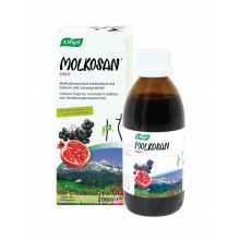 VOGEL Molkosan fruit 200 ml