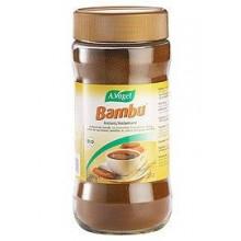 VOGEL Bambu café fruits instantané verre 100 g