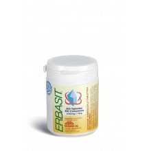 ERBASIT sels minéraux cpr aux plantes bte 300 pce