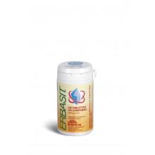 ERBASIT sels minéraux cpr aux plantes bte 128 pce