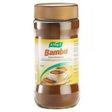 VOGEL Bambu café fruits instant refill 200 g