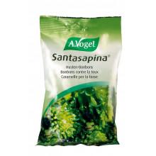 VOGEL Santasapina bonbons contre la toux 5.2 g sach 100 g