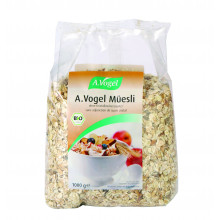 VOGEL müesli sans sucre 1000 g