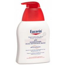 EUCERIN pH5 huile nettoyante mains 250 ml