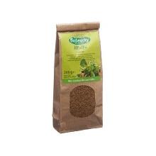 bioSnacky Alfalfa Luzerne sach 200 g