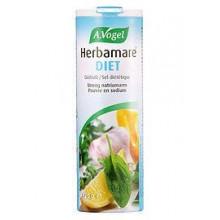 VOGEL Herbamare Diet sel diétét saupoudr 125 g