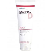 EXCIPIAL REPAIR crème tb 100 ml