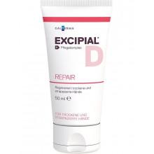 EXCIPIAL REPAIR crème 50 g