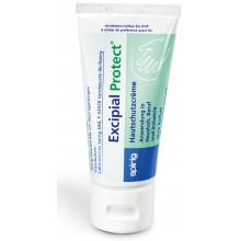 EXCIPIAL PROTECT crème sans parfum tb 50 g