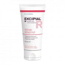 EXCIPIAL REPAIR Sensitive Crème 50 ml