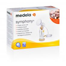 MEDELA Symphony set simple à pomper