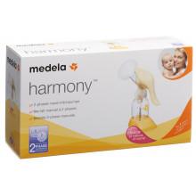 MEDELA Harmony Flex Tire-lait manuel