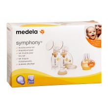 MEDELA Symphony set double à pomper