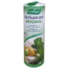 VOGEL Herbamare sel aux herbes bte 250 g