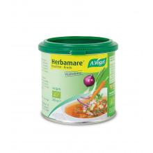VOGEL Herbamare bouillon bio bte 250 g