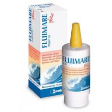 FLUIMARE PLUS spray nasal 15 ml