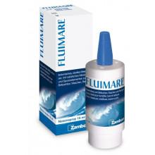 FLUIMARE SPRAY NASAL 15 ML