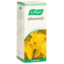 VOGEL huile de millepertuis 100 ml