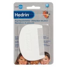 HEDRIN détecteur de poux