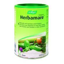 Vogel Herbamare sel aux herbes bte 1000 g