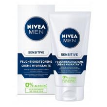 NIVEA MEN Crème hydratante sensitive 75 ml