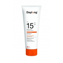 DAYLONG™ Protect & care Lait SPF 15 200ml