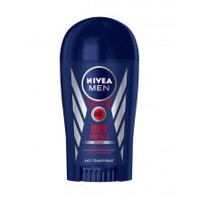 NIVEA Men déo dry impact stick 40 ml