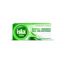 ISLA® Moos pastilles 30 pce