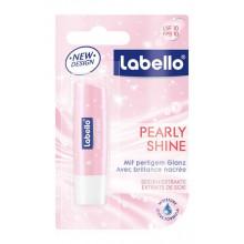 LABELLO PEARLY SHINE protège lèvres 4.8 g