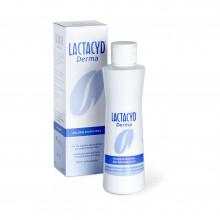 LACTACYD Derma Gel douche 250 ml