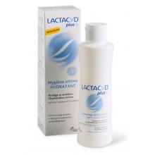 LACTACYD Plus+ Hydratant 250 ml