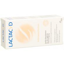 LACTACYD Lotion lavante intime 200 ml