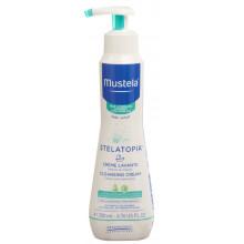 MUSTELA STELATOPIA Crème lavante peau à tendance atopique 200 ml
