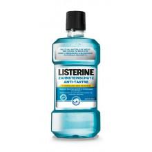 LISTERINE® Bain de bouche Anti-Tartre 500 ml